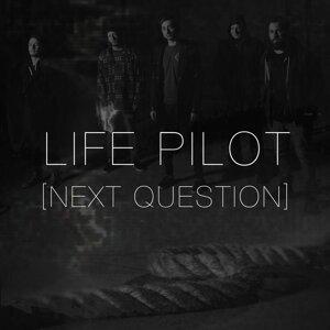 Life Pilot