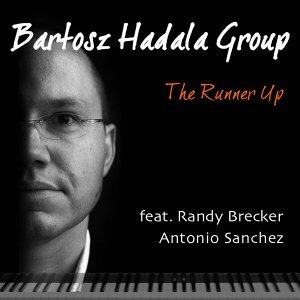 Bartosz Hadala Group 歌手頭像