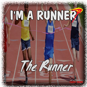 The Runner 歌手頭像