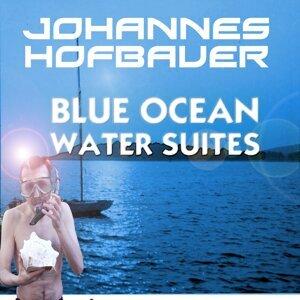 Johannes Hofbauer 歌手頭像