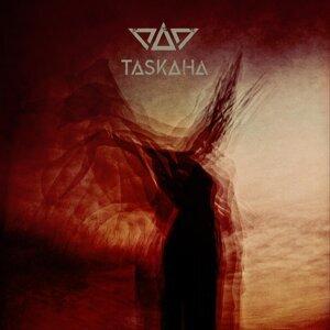 Taskaha Artist photo
