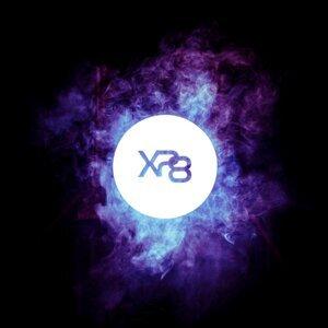 XP8 歌手頭像