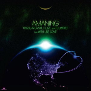 Amaning