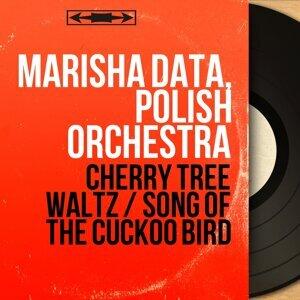 Marisha Data, Polish Orchestra 歌手頭像