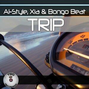 Al-Style, Xia, Bongo Beat 歌手頭像