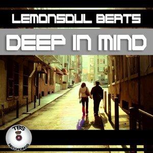 LemonSoul Beats 歌手頭像