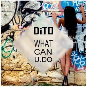 Dito 歌手頭像
