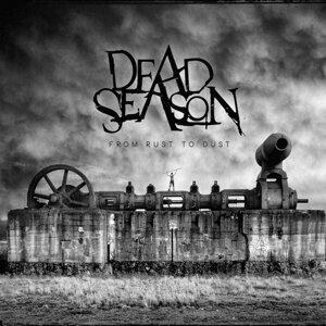 Dead Season 歌手頭像