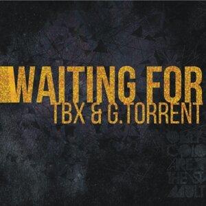 Tbx, G. Torrent 歌手頭像