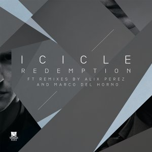 Icicle, Robert Owens 歌手頭像