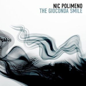 Nic Polimeno 歌手頭像