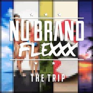 Nu Brand Flexxx 歌手頭像