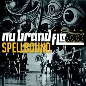 Nu Brand Flexxx