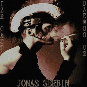 Jonas Serbin 歌手頭像