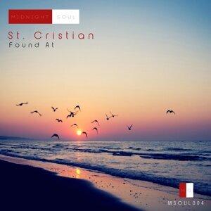 St. Cristian 歌手頭像