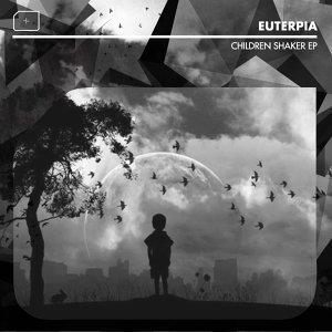 Euterpia 歌手頭像