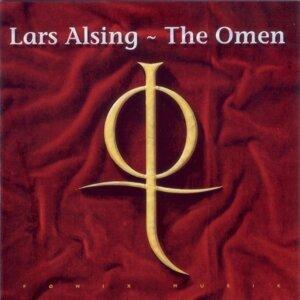 Lars Alsing