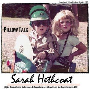 Sarah Hethcoat 歌手頭像