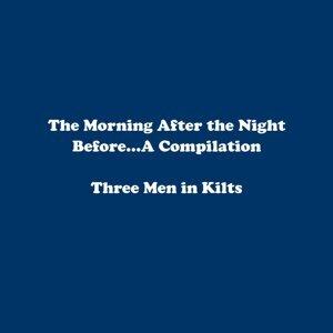 Three Men in Kilts 歌手頭像