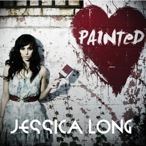 Jessica Long 歌手頭像
