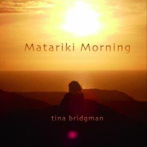 Tina Bridgman