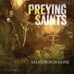 Preying Saints アーティスト写真