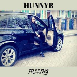 Hunnyb