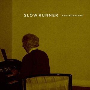 Slow Runner 歌手頭像