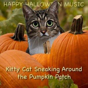 Happy Halloween Music 歌手頭像