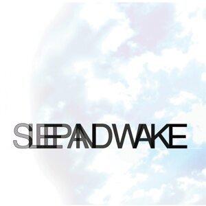 Sleep and Wake 歌手頭像
