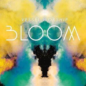 Vessel Worship 歌手頭像