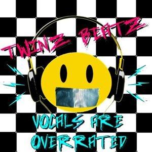 Twinz Beatz 歌手頭像