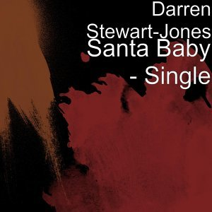 Darren Stewart-Jones 歌手頭像