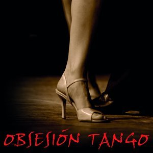 Sexteto Obsesión Tango 歌手頭像