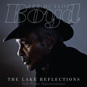 Boyd Lee Dunlop 歌手頭像