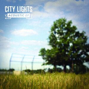 City Lights アーティスト写真