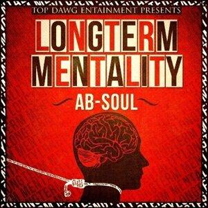Ab-Soul 歌手頭像