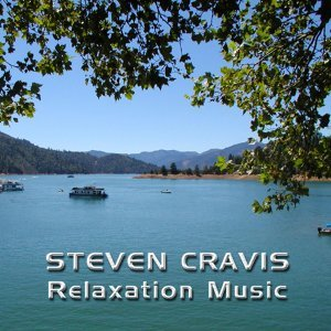 Steven Cravis Relaxation Music 歌手頭像