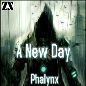 Phalynx 歌手頭像