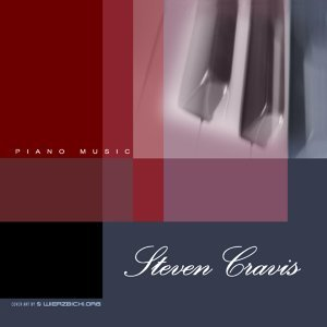 Steven Cravis Piano Music 歌手頭像