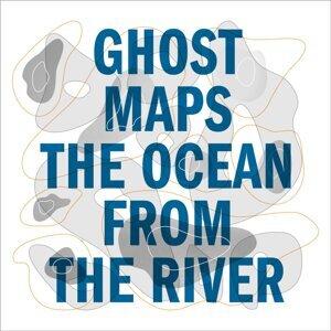 Ghost Maps アーティスト写真