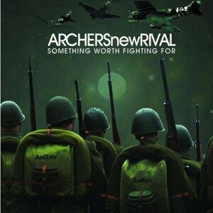 Archer's New Rival 歌手頭像