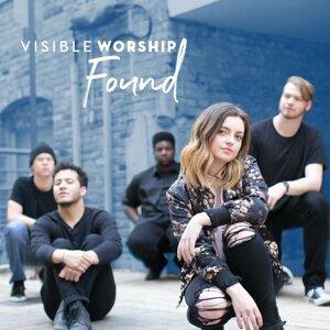 Visible Worship アーティスト写真