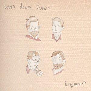 DownDownDown 歌手頭像