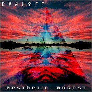 Evanoff 歌手頭像