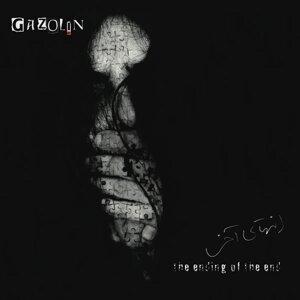 Gazolin