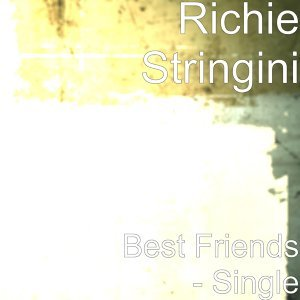 Richie Stringini 歌手頭像
