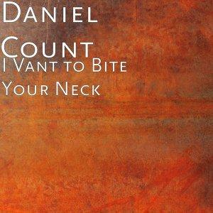 Daniel Count 歌手頭像
