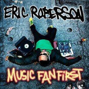 Eric Roberson 歌手頭像