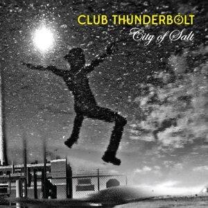Club Thunderbolt 歌手頭像